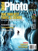 Digital Photo Magazine 8/1/2015