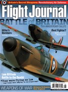 Flight Journal Magazine 8/1/2015