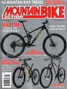 Mountain Bike Action Magazine 8/1/2015