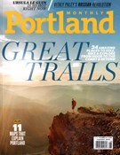 Portland Monthly Magazine 8/1/2015
