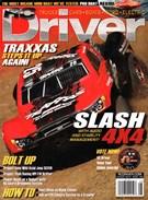 RC Driver Magazine 8/1/2015