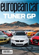 European Car Magazine 7/1/2015
