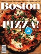 Boston Magazine 8/1/2015