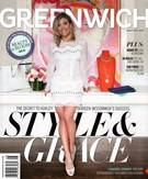 Greenwich Magazine 8/1/2015