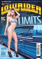 Lowrider Magazine 8/1/2015
