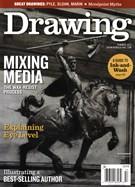 American Artist Drawing Magazine 7/1/2015