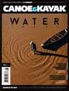 Canoe & Kayak Magazine | 8/1/2015 Cover