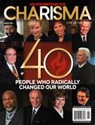 Charisma Magazine 8/1/2015