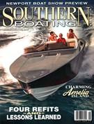 Southern Boating Magazine 8/1/2015