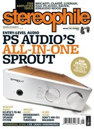 Stereophile 5/1/2015