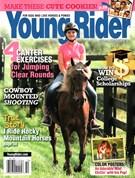 Young Rider Magazine 9/1/2015