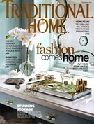 Traditional Home Magazine 9/1/2015