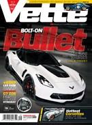 Vette Magazine 9/1/2015