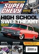 Super Chevy Magazine 9/1/2015