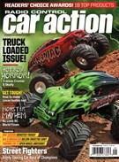 Radio Control Car Action Magazine 9/1/2015
