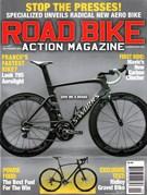 Road Bike Action Magazine 9/1/2015