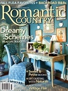 Romantic Country Magazine 9/1/2015
