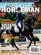 Practical Horseman Magazine 9/1/2015