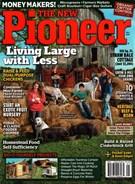 New Pioneer 9/1/2015
