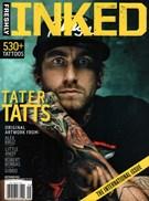 Freshly INKED Magazine 9/1/2015