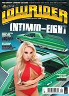 Lowrider Magazine 9/1/2015