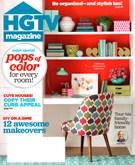 HGTV Magazine 9/1/2015
