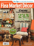 Flea Market Decor 9/1/2015