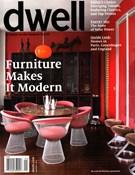 Dwell Magazine 9/1/2015