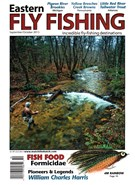 Eastern Fly Fishing Magazine 9/1/2015