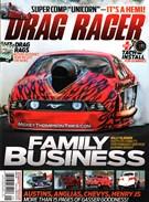 Drag Racer Magazine 9/1/2015