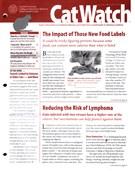 Catwatch Magazine 9/1/2015