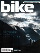 Bike Magazine 9/1/2015