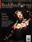 BUDDHADHARMA Magazine 9/1/2015