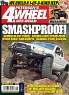 4 Wheel & Off-Road Magazine 9/1/2015