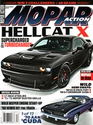 Mopar Action Magazine 12/1/2015