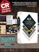 Christian Retailing Magazine 9/1/2015