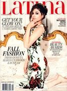 Latina Magazine 9/1/2015