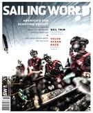 Sailing World Magazine 9/1/2015
