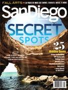 San Diego Magazine 9/1/2015