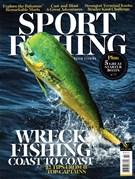 Sport Fishing Magazine 9/1/2015