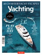 Yachting Magazine 9/1/2015