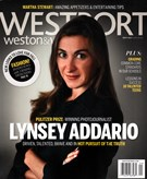 Westport Magazine 9/1/2015