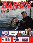 Bassin Magazine 8/1/2015