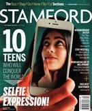 Stamford Magazine 9/1/2015
