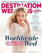 Destination Weddings & Honeymoons 9/1/2015
