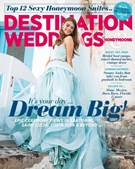 Destination Weddings & Honeymoons 7/1/2015