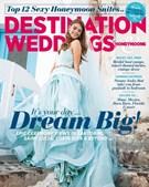 Destination Weddings & Honeymoons 7/1/2015