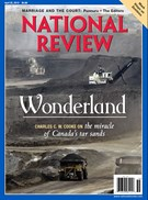 National Review 4/22/2013