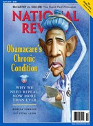 National Review 4/8/2013