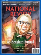 National Review 6/3/2013